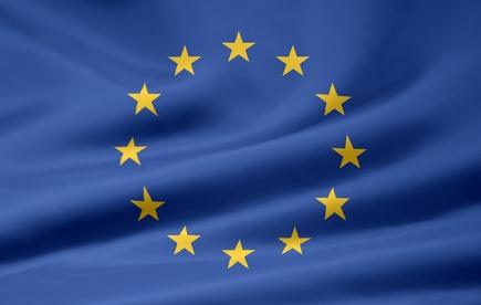 EU Datenschutzgrundverordnung