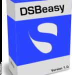 DSBeasy Package