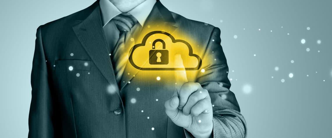 Datenschutzbeauftragter kompakt mit BDSG und DSGVO